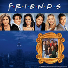 Friends: The One With Mrs. Bing