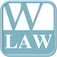 Weissman Law Accident App