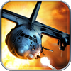 Limbic Software - Zombie Gunship 插图