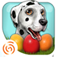 DogWorld 3D: My Dalmatian