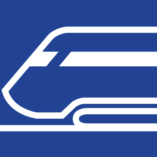 trackInfo