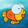 Charlotte's Flappy Fish