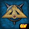 Nomad Games - Talisman  artwork